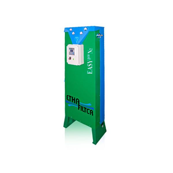 generatore di azoto